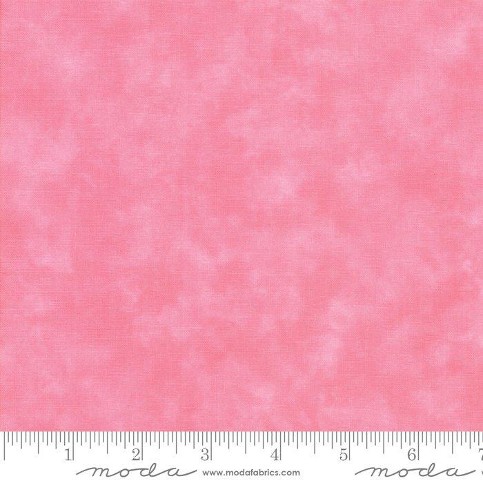Marbles 2019 Pink Lemonade