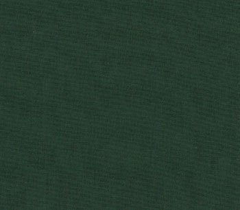 Bella Solids #9900-14 Christmas Green