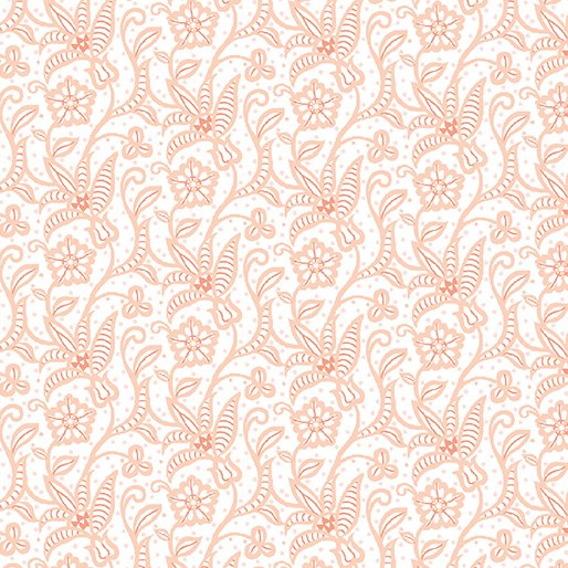 Sewing Room Whitework - Red