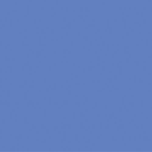 Mettler Silk-Finish 50wt Cotton Thread #790 Royal Blue 547yds