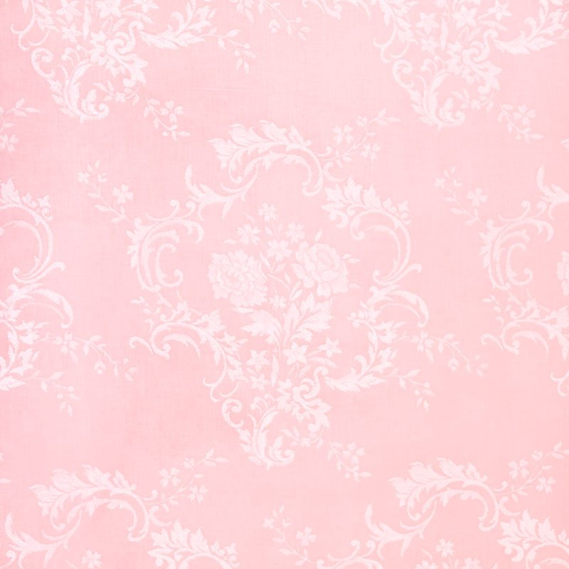 Majestic Damask Wideback 107/108 Pink