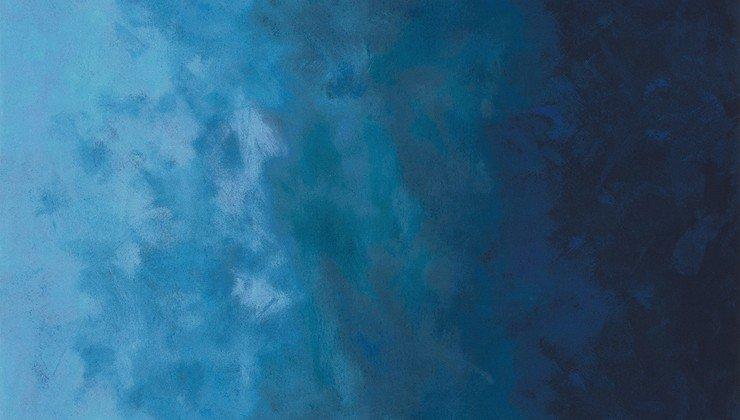 Sky by Jennifer Sampou AJSD-18709-300 Storm