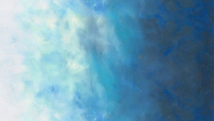 Sky by Jennifer Sampou AJSD-18709-63 Sky