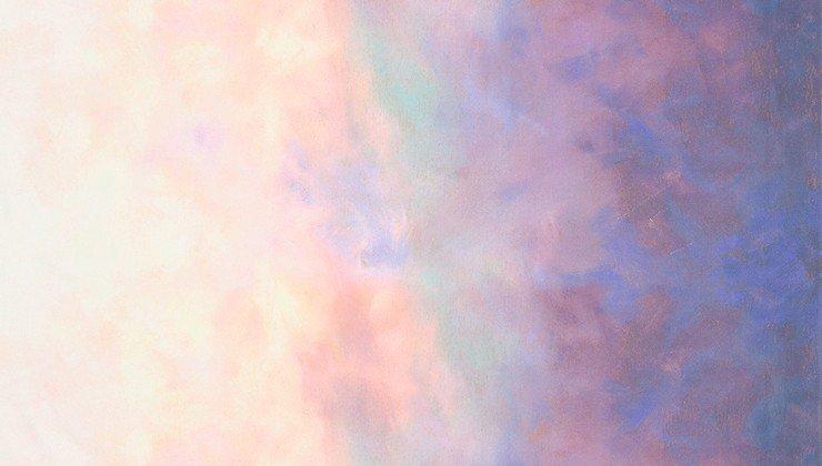 Sky by Jennifer Sampou AJSD-18709-89 Opal