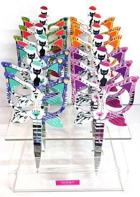 Cats Scissors