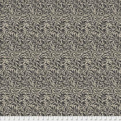 Merton By Morris & Co #PWWM011 Willow Bough Black