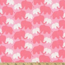 Imaginarium - Pink Elephants