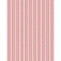 Back Porch Prints Basic/Red Ric Rac