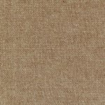 108 Peppered Cottons Wideback - Brown