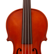 Maple Leaf MC11VN Molly Carlson Edition Violin Outfit -