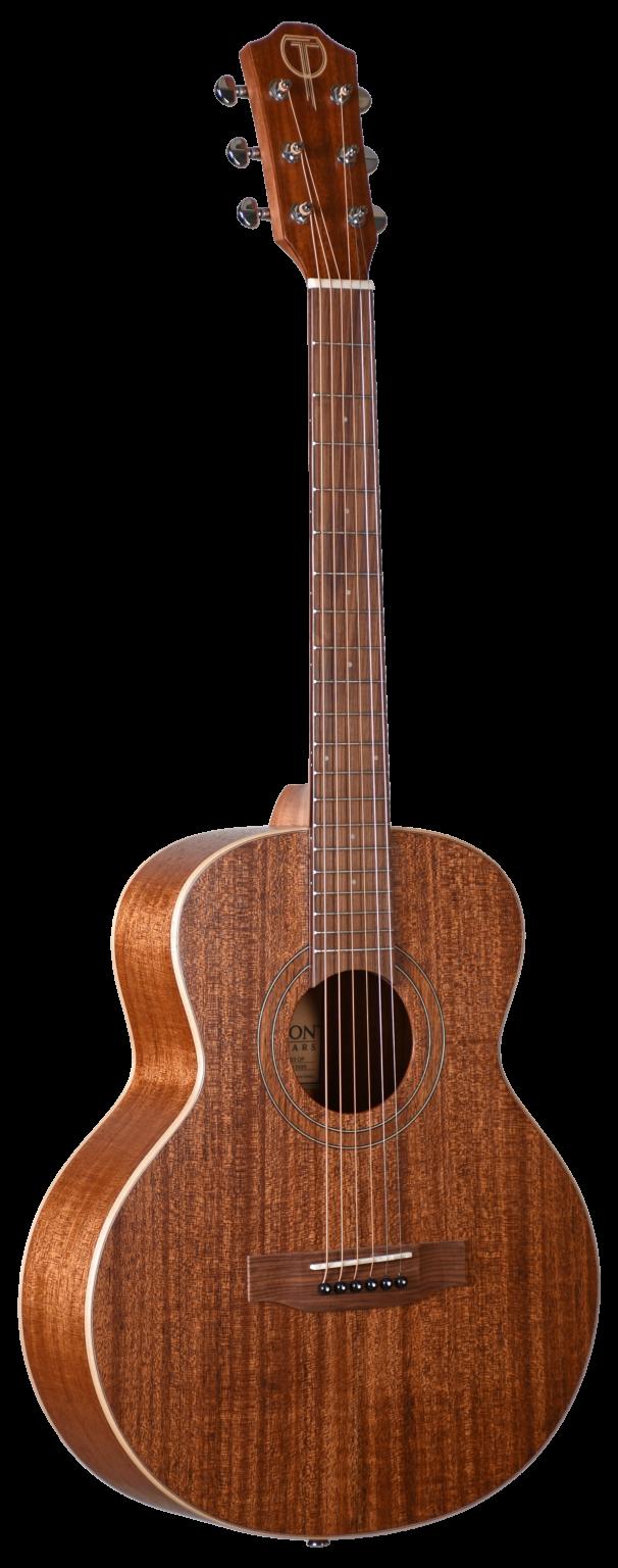 Teton STR103NT-OP Range Acoustic Guitar