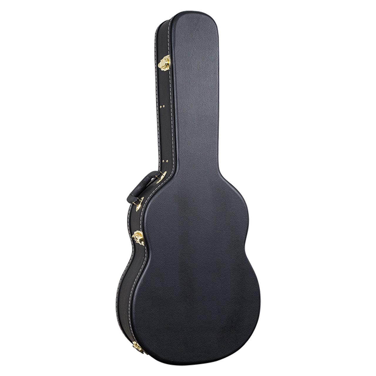 Guardian CG-016-C Economy Archtop Hardshell Case for Classical Guitar