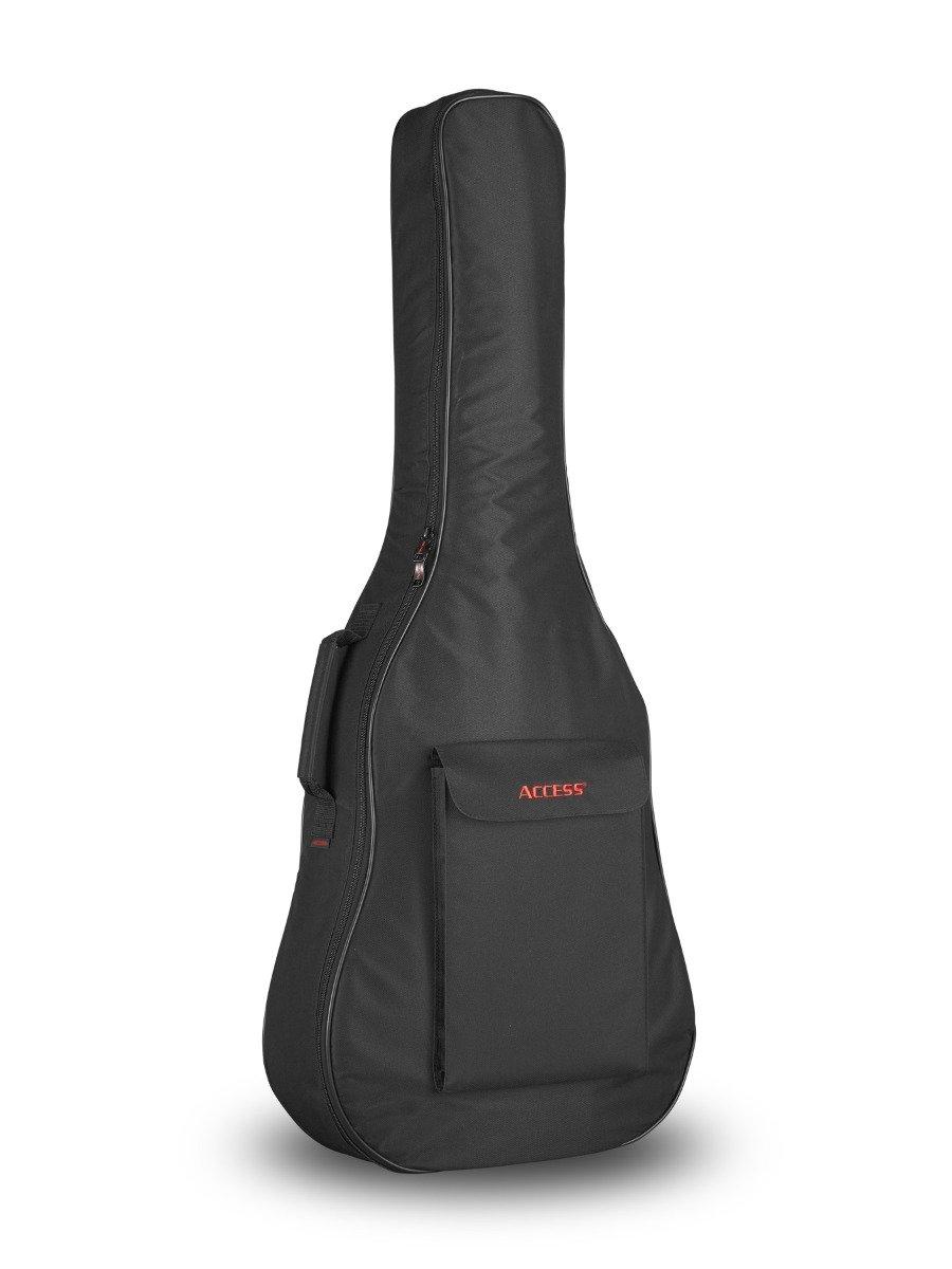 Access UpStart Dreadnought Acoustic Gig Bag