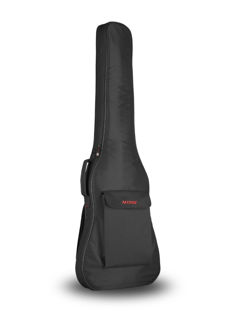Access UpStart Electric Bass Gig Bag