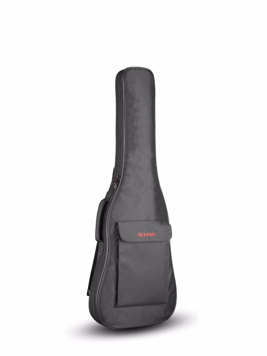 Access UpStart Electric Guitar Gig Bag