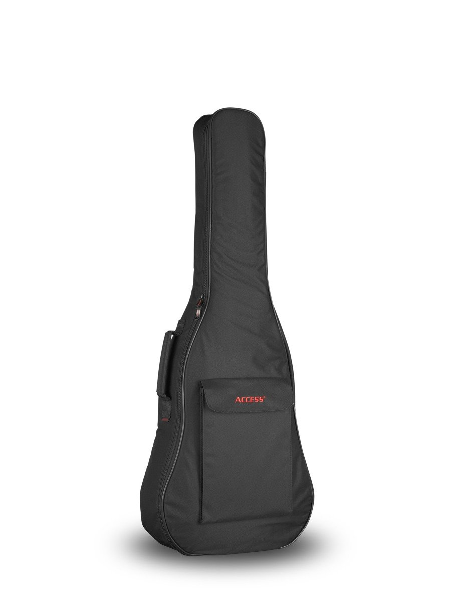 Access UpStart Small-Body Acoustic Guitar Gig Bag