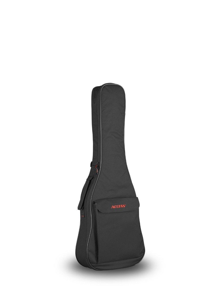 Access UpStart 1/2-Scale Acoustic Gig Bag