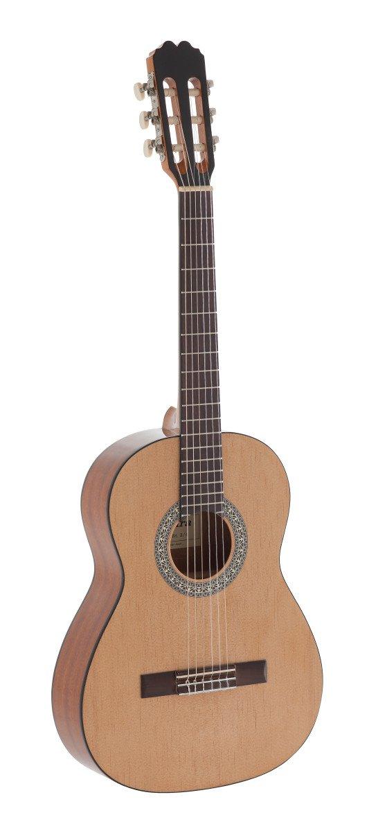 Admira Alba 3/4 Scale Classical Guitar