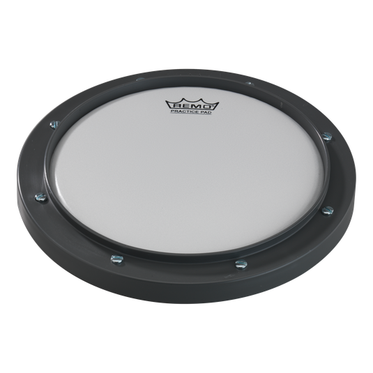 Remo 8 Tuneable Practice Pad