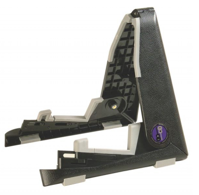 On-Stage GS6000B - The Mighty Uke Stand