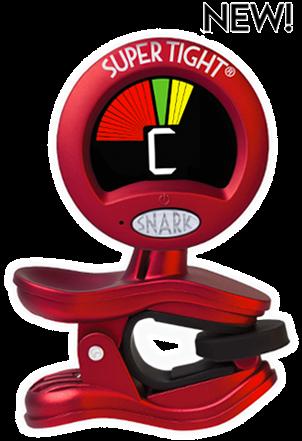 Snark ST-2 Super Tight Chromatic Tuner