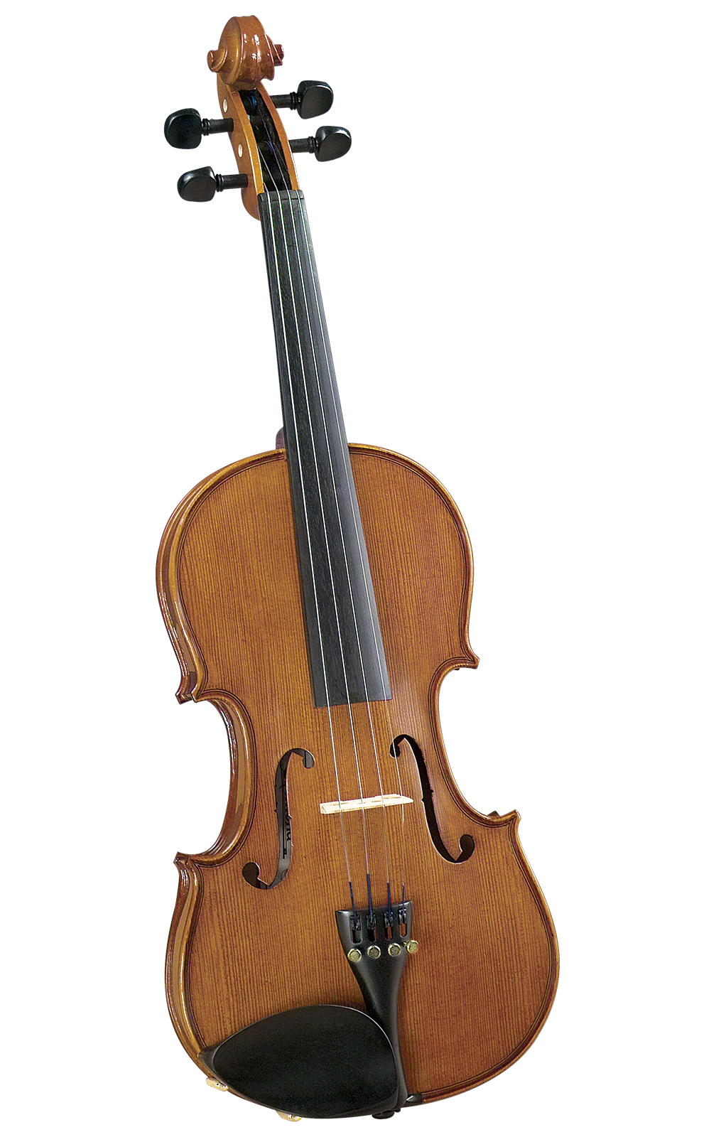 Cremona SV-175 Premier Student Violin Outfit - 3/4