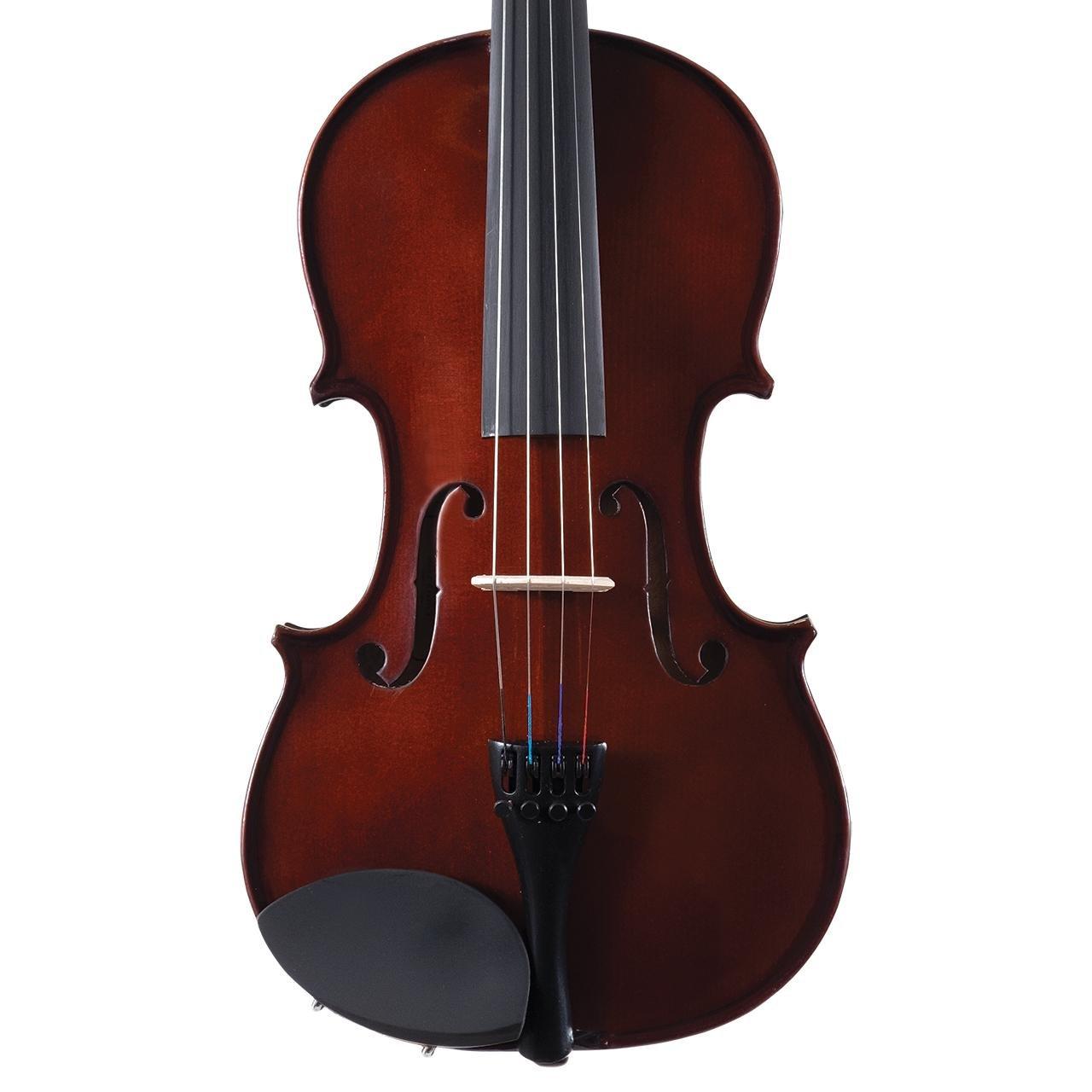 Palatino VN-450 Allegro Violin Outfit 4/4