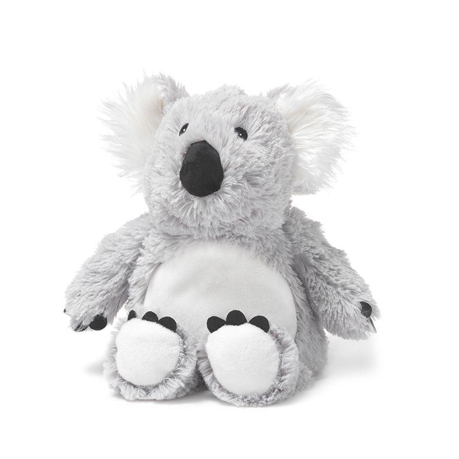 Warmies - 13 Koala Bear