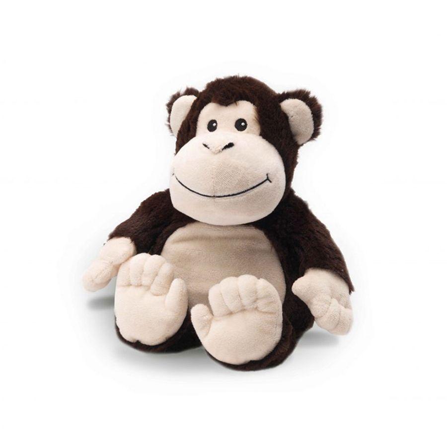 Warmies - 13 Monkey
