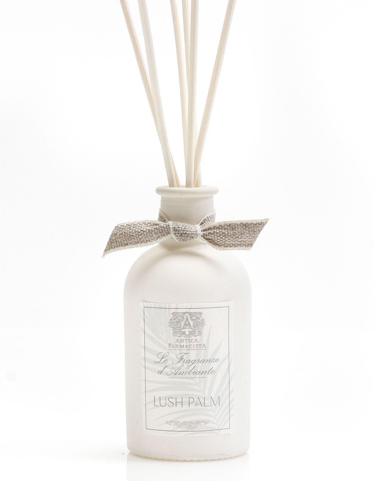 AF 100 ml Diffuser Lush Palm
