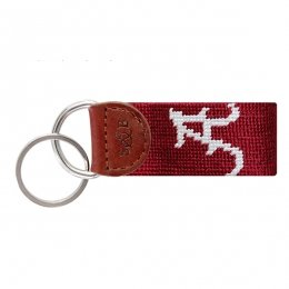 To Order: Smathers & Branson Collegiate Key Fobs