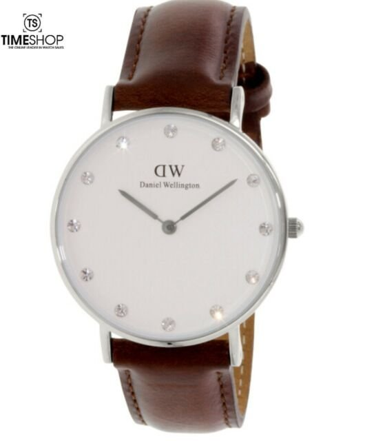 70% Off DW St Mawes Watch