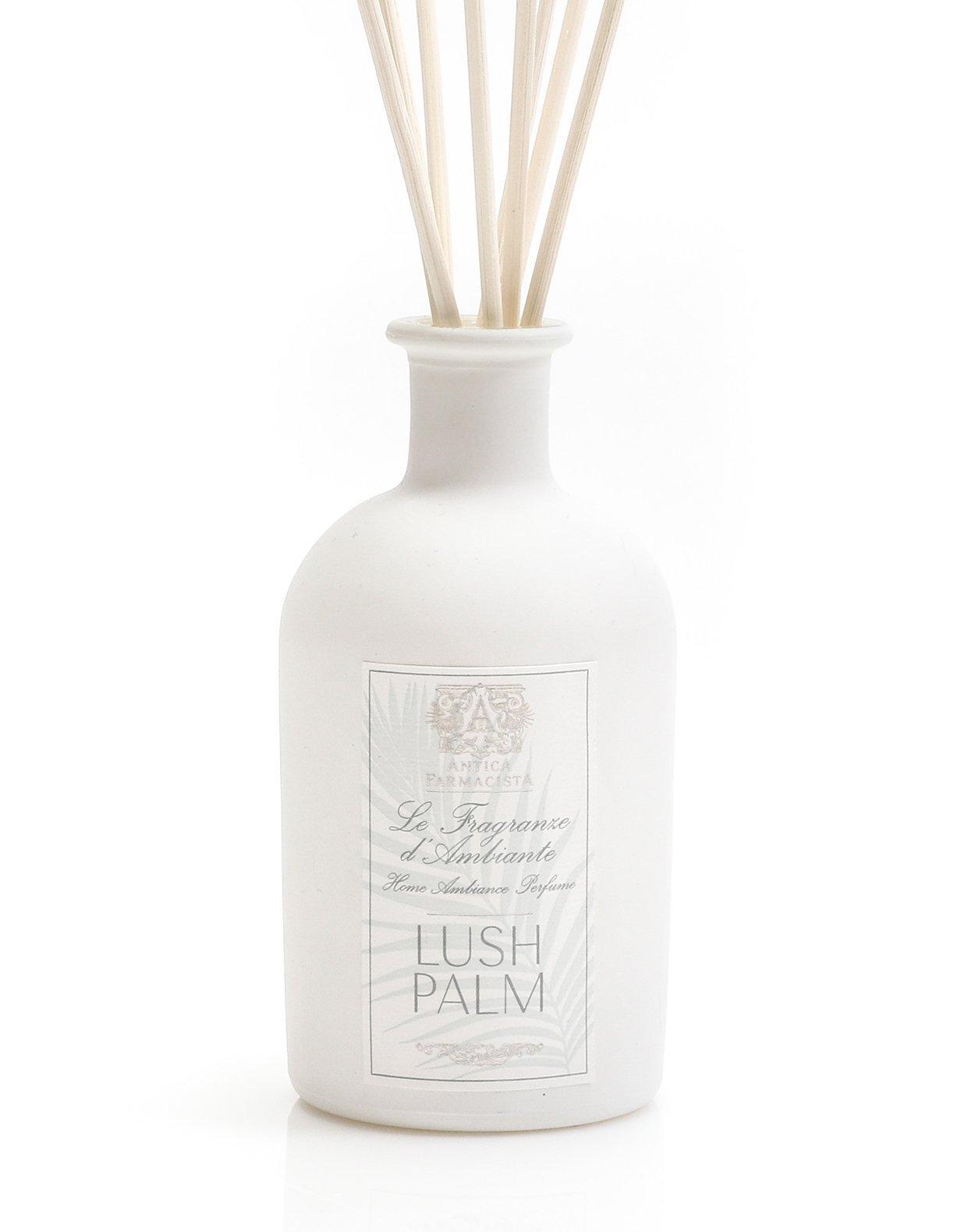 AF 250ml Lush Palm diffuser