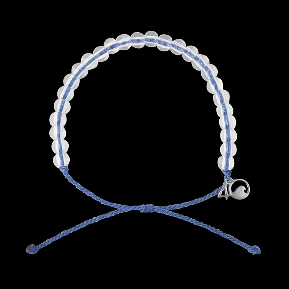 4Oceans Bracelet
