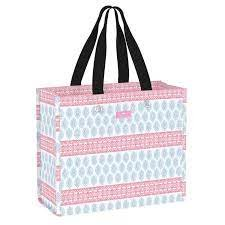 Scout Large Package Gift Bag - Alexis Rose