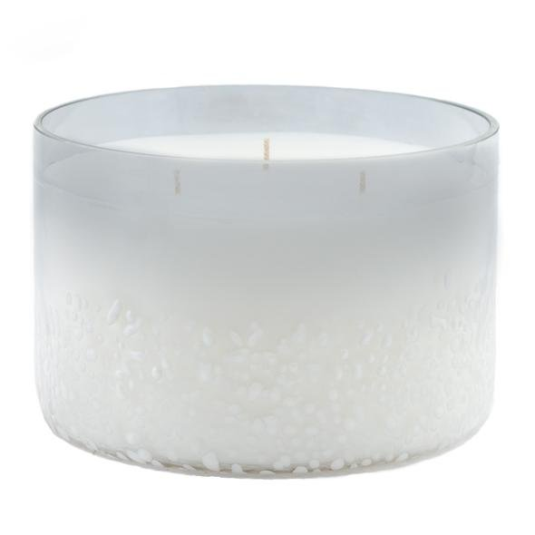 Balsam and birch 3 Wick candle