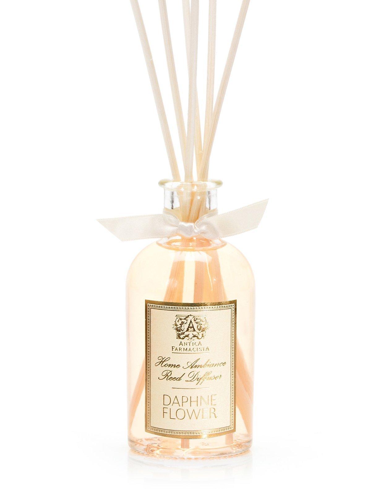AF 100 ml Daphne Flower diffuser