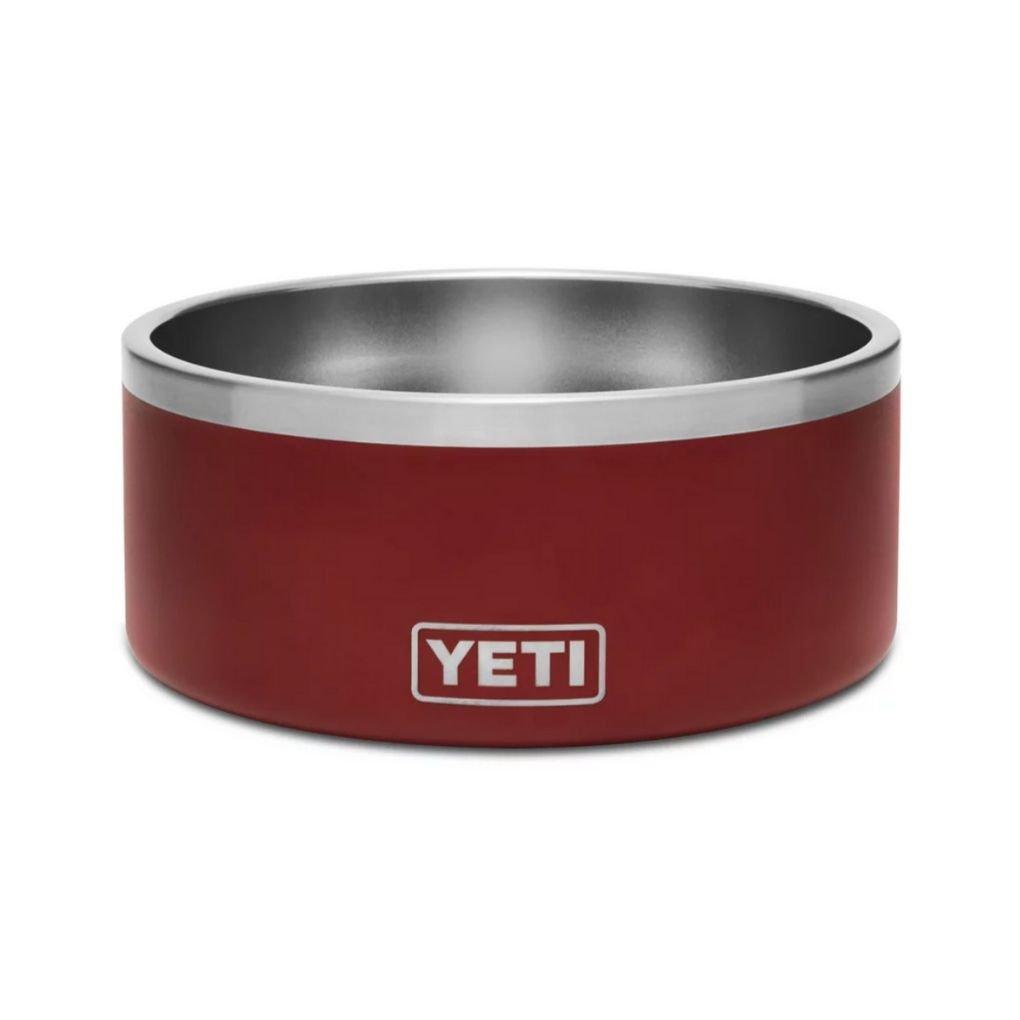 YETI Boomer 8 oz Dog Bowl