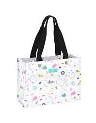 Scout Tiny Package Gift Bag - Float Couture