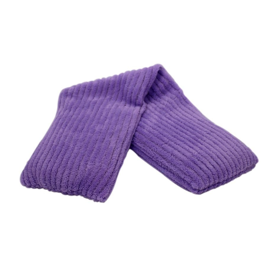 Warmies - Hot-Pak Soft Cord Lavender