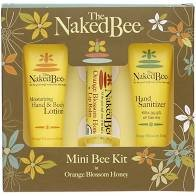 Naked Bee - Mini Bee Kit