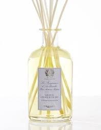 AF 250ml  Diffuser Lavender & Lime Blossom
