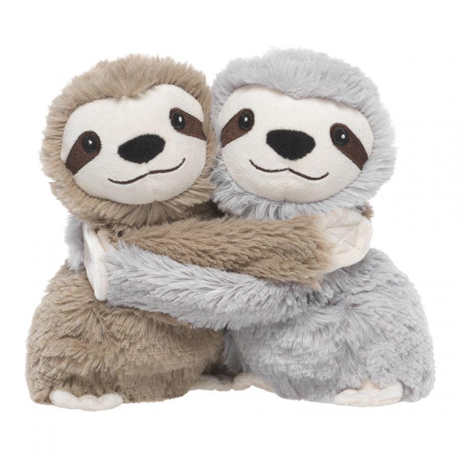 Warmies - Hugs Sloth