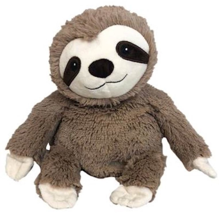 Warmies - My First Warmies Sloth