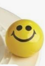 Nora Fleming Smiley Face - A257