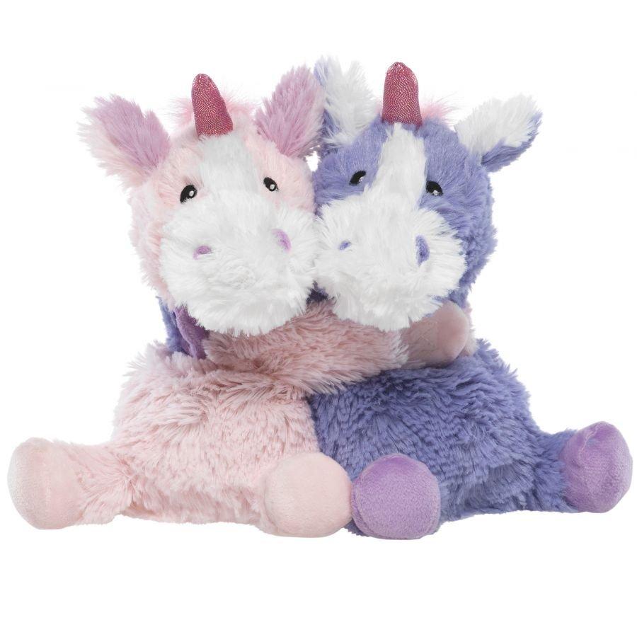 Warmies - Hugs Unicorn