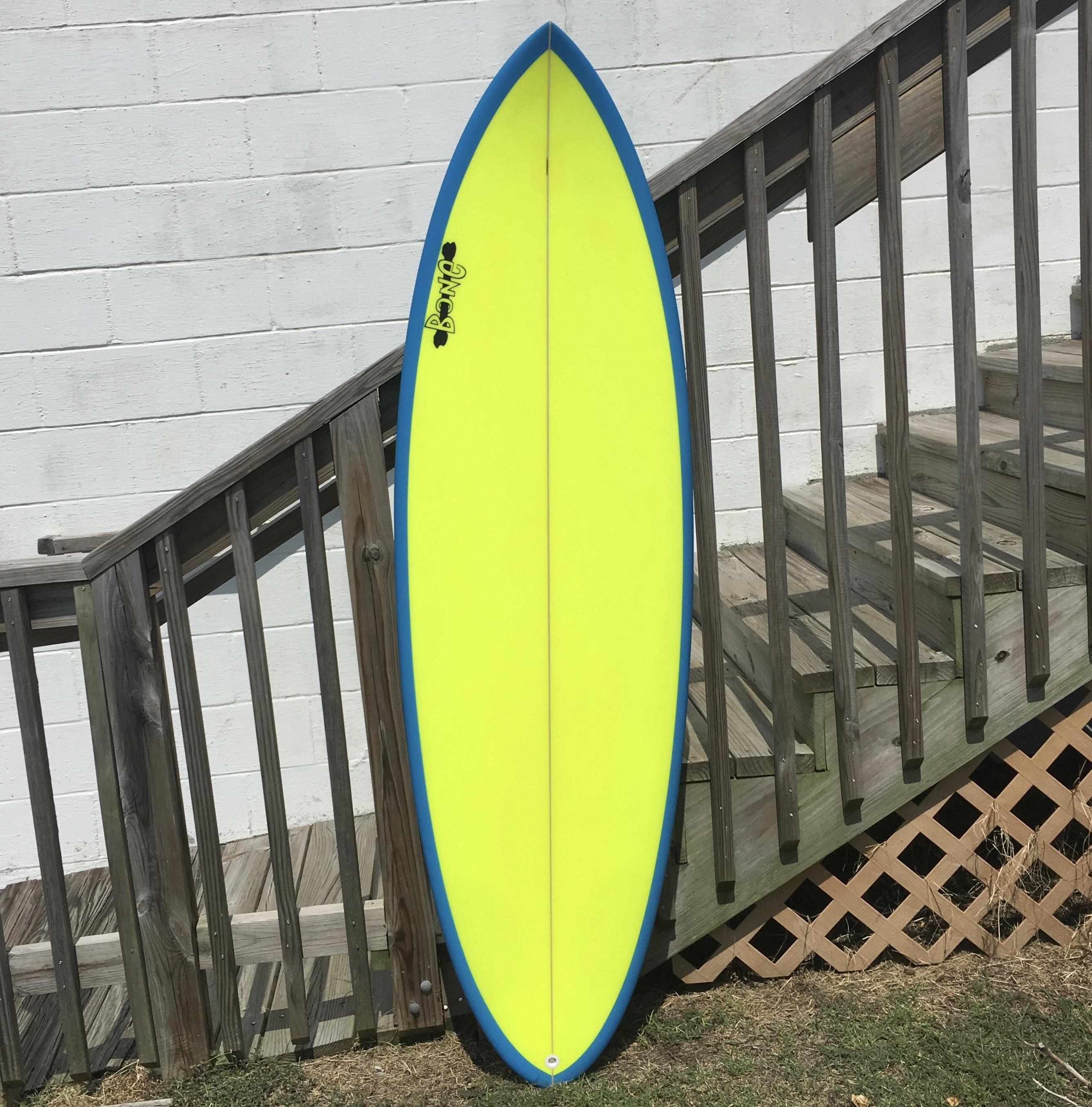 374486f3b1 Surf