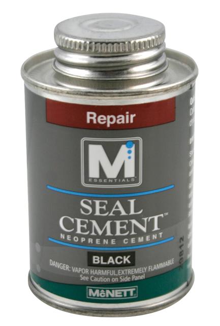 Wetsuit Cement