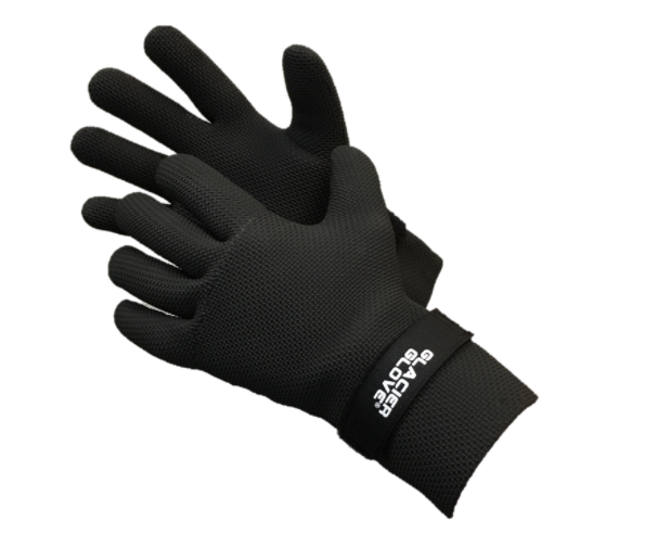 Glacier Glove Kenai Waterproof Wetsuit Glove