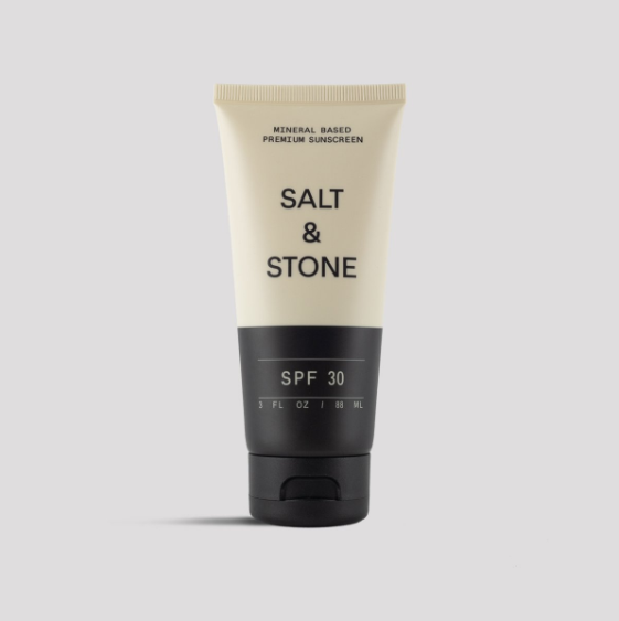 Salt & Stone SPF 30 Lotion 3 Ounce